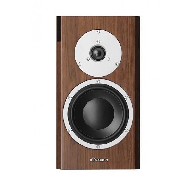 Dynaudio Focus 200 XD kaufen für den aktuellen Preis von ...