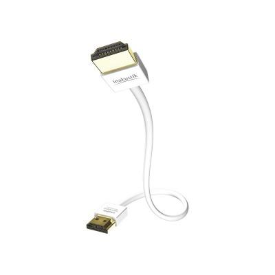 Inakustik HDMI Kabel Premium XS