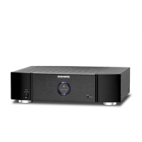 Marantz MM7025 Stereo-Endstufe