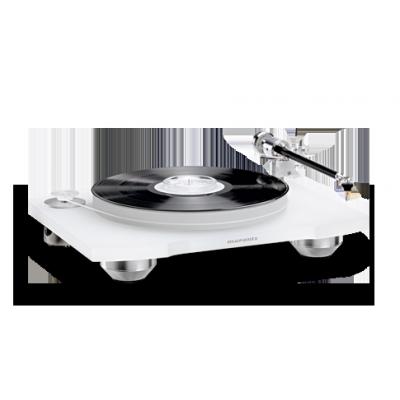 Marantz TT-15S1 Plattenspieler