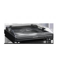Marantz TT5005 Plattenspieler