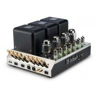 McIntosh MC 275 AC Röhren-Verstärker
