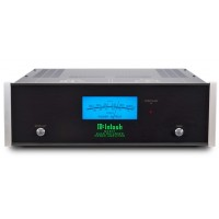 McIntosh MC 301 AC Monoblock