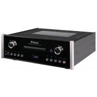 McIntosh MCD 500 AC CD-Player