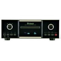 McIntosh MCD 1100 AC CD-Player
