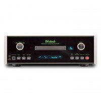 McIntosh MCD 550 AC CD-Player