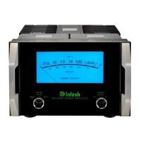 McIntosh MC 1.25 KW AC Monoblock
