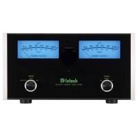 McIntosh MC 302 AC Stereo-Endstufe
