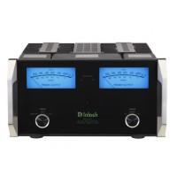 McIntosh MC 452 AC Stereo-Endstufe