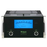 McIntosh MC 601 AC Monoblock
