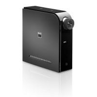 NAD D 1050 + VISO HP50