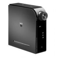 NAD D 3020 + VISO HP50
