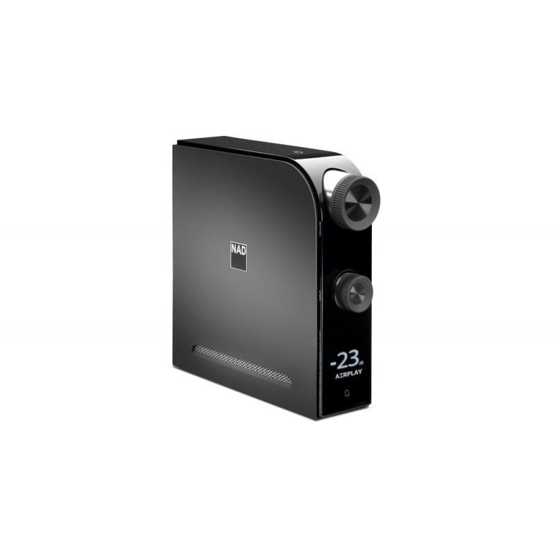 NAD D 7050 kaufen für den aktuellen Preis von 999.00 | Kaufen mit ...