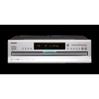 Onkyo DX-C390 CD-Wechsler
