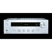 Onkyo TX-8020 Stereo-Receiver