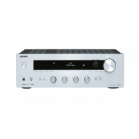 Onkyo TX-8030 Stereo-Receiver