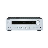 Onkyo TX-8050 Netzwerk-Stereo-Receiver