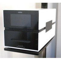 Revox Re:System M100 Basis