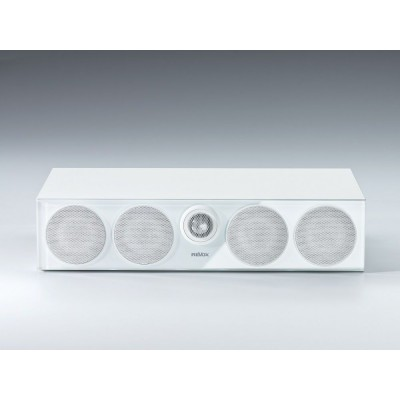 Revox Re:sound G center AUSSTELLER