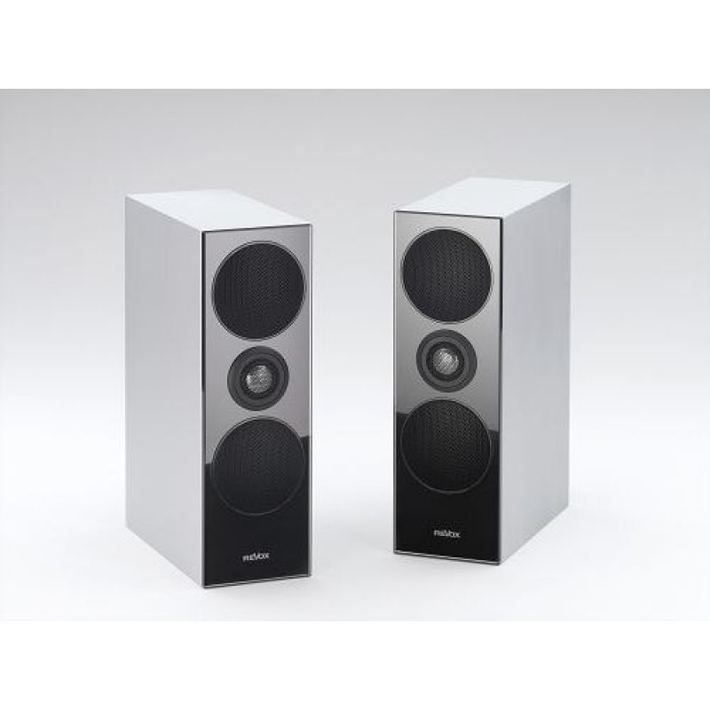 revox re sound g shelf kaufen f r den aktuellen preis von kaufen mit online shop. Black Bedroom Furniture Sets. Home Design Ideas