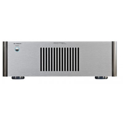 Rotel RB-1552 MkII Endstufe