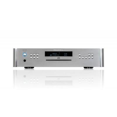 Rotel RCD-1570 CD-Player
