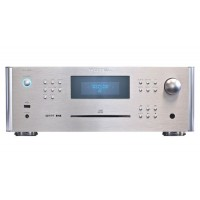 Rotel RCX-1500 Receiver