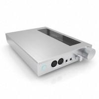 Sennheiser HDVA 600 Kopfhörer-Verstärker