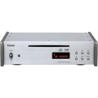 TEAC PD-501HR CD-Player