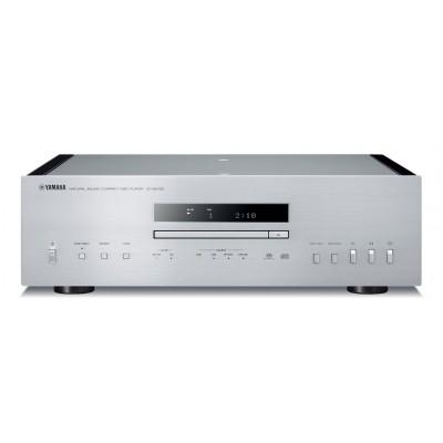 Yamaha CD-S2100 CD-Player