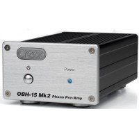 Creek OBH-15 MK2 Phono-Vorverstärker