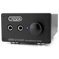 Creek OBH-21 MK2 Kopfhörerverstärker