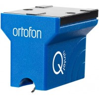 Ortofon MC Quintet Blue