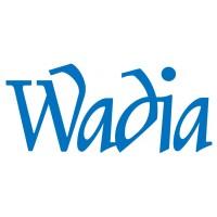 Wadia