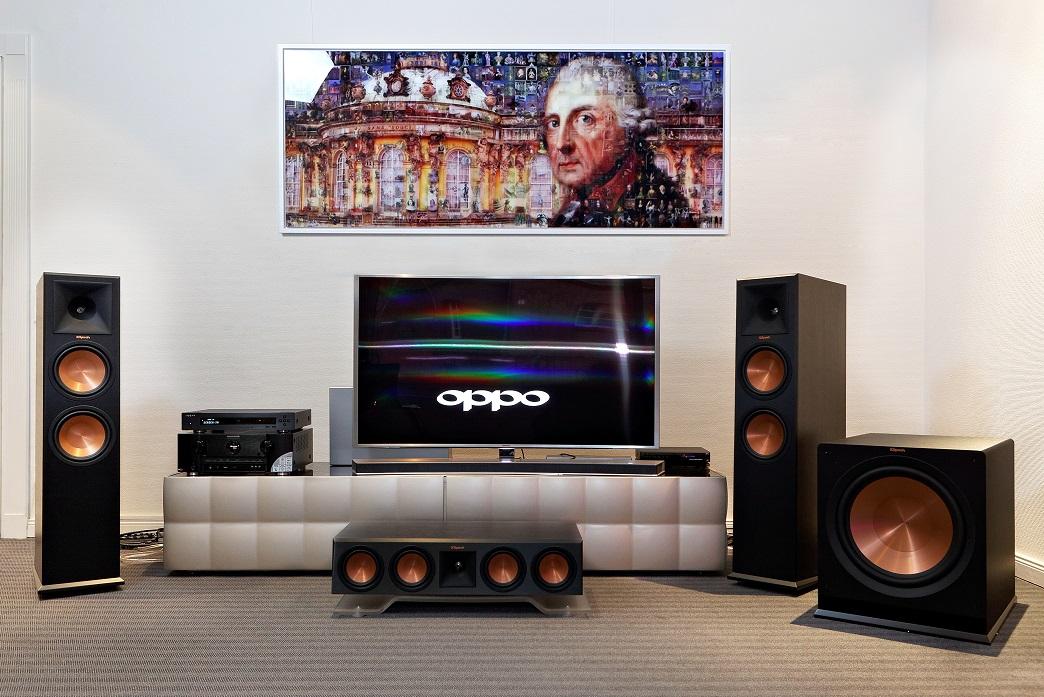 hifi und tv fernseher kaufen in berlin potsdam kaufen mit online shop. Black Bedroom Furniture Sets. Home Design Ideas