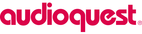 Logo AudioQuest