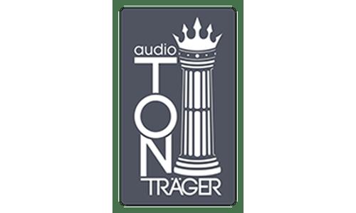 TonTräger.audio