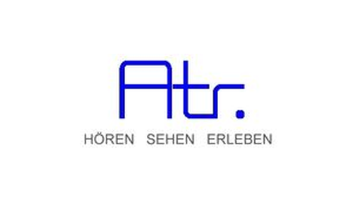 ATR – Audio Trade