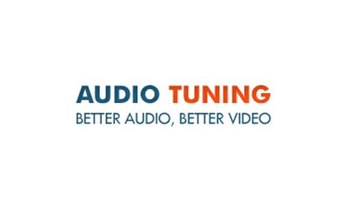 Audio Tuning Vertriebs GmbH