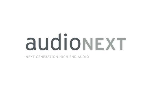 audioNEXT