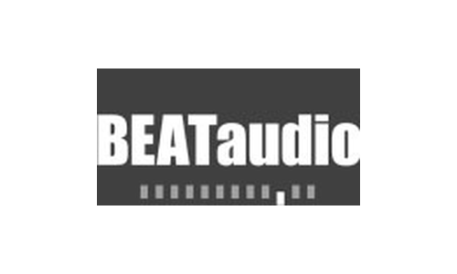 Beat Audio GmbH