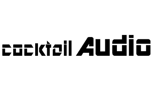 CocktailAudio