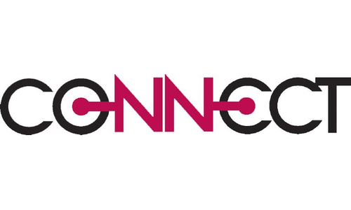 Connect Audio Vertrieb GmbH