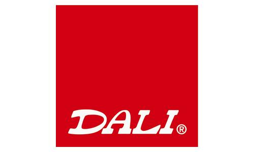 DALI GmbH