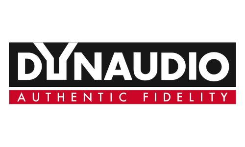 Dynaudio Germany GmbH