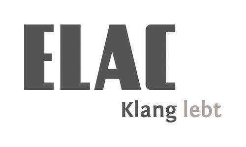 ELAC Electroacustic GmbH