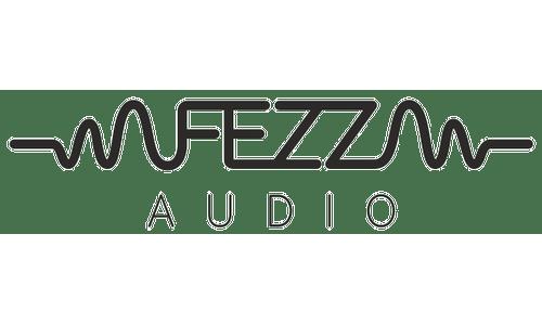 FezzAudio