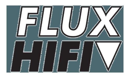 FLUX-Hifi