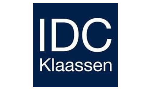 IDC Klaassen International Distribution & Consulting oHG
