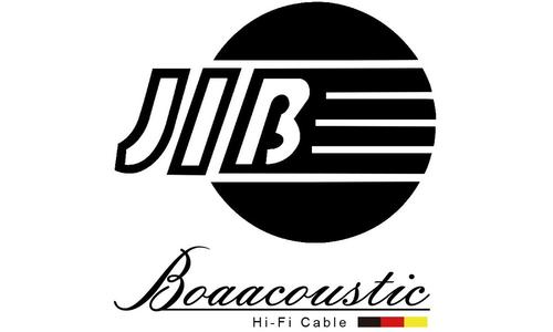 JIB Boaacoustic
